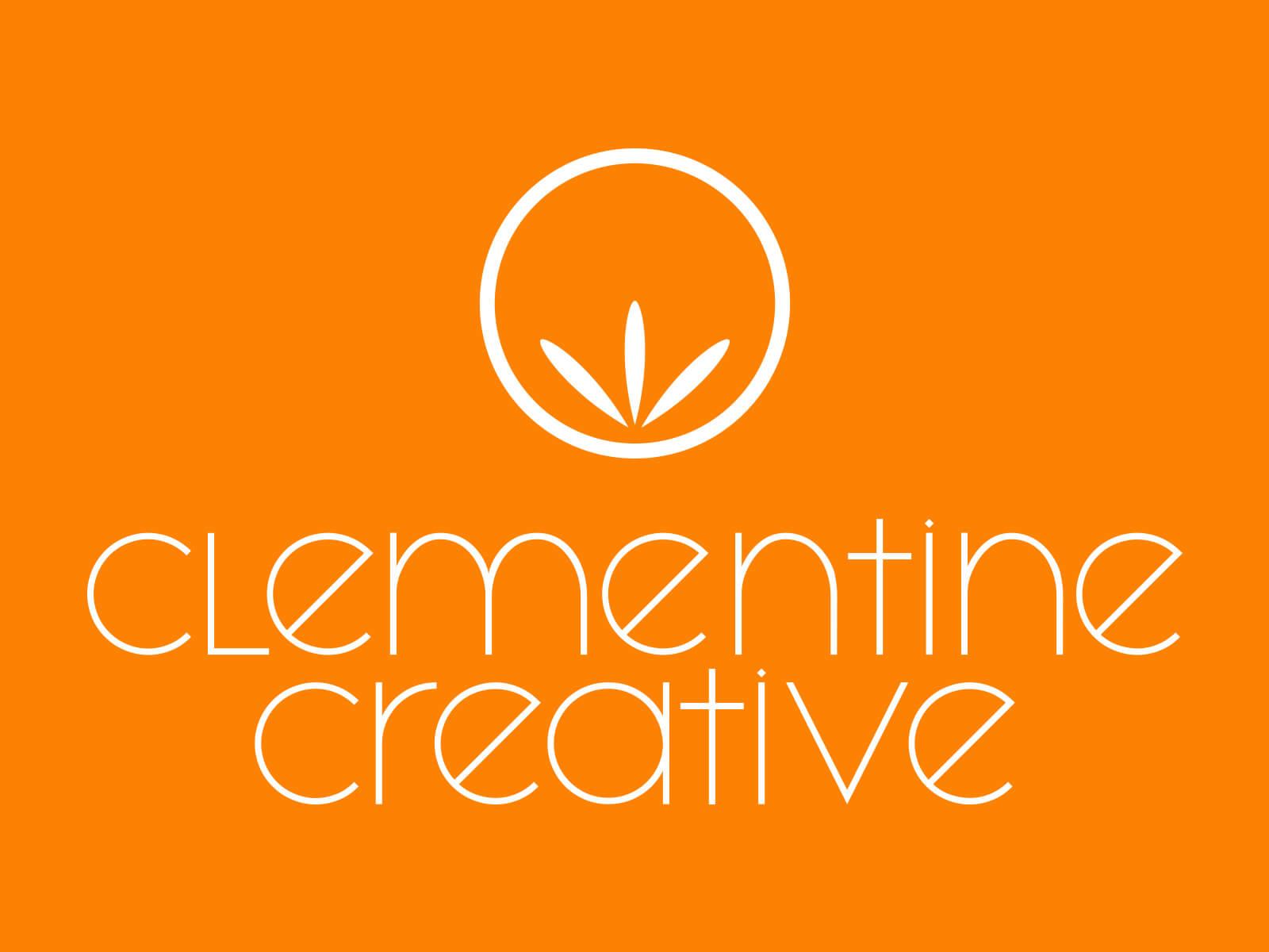 Clementine Showcase